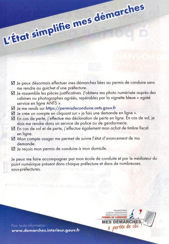 demarches-liees-au-permis-de-conduire