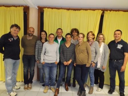 la-nouvelle-equipe-du-comite-des-fetes